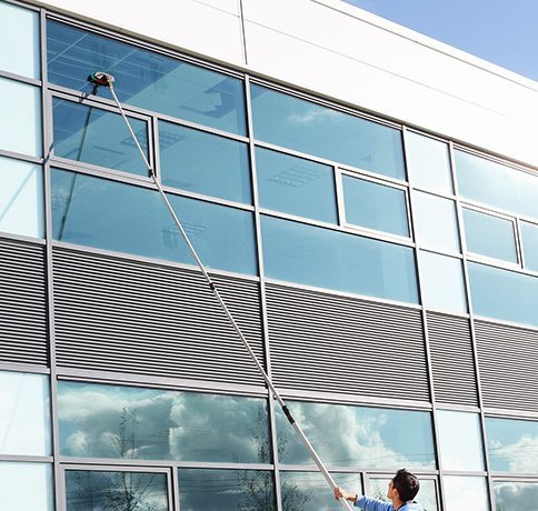 Commercial-Cleaning-Calgary