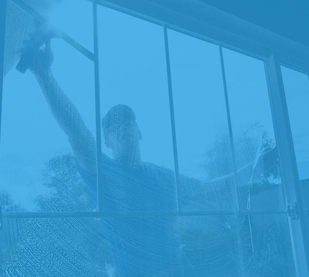 Window-cleaners-calgary