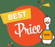 Icon Best Price Window Cleaning Edmonton AB