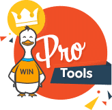 Icon Pro Tools Window Cleaning Edmonton AB