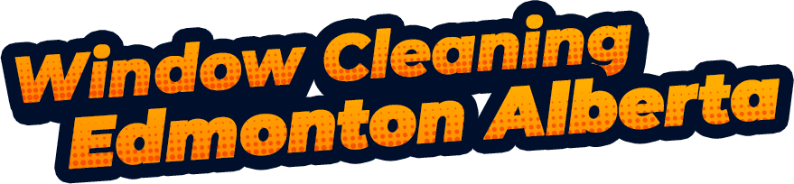 Window Cleaning Edmonton Alberta