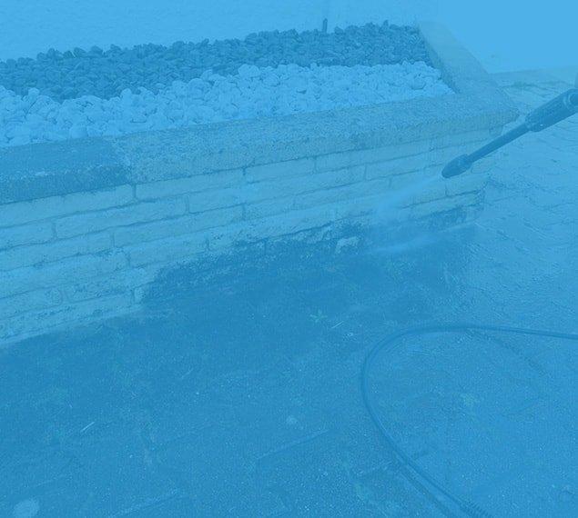pressure washing equipement edmonton ab
