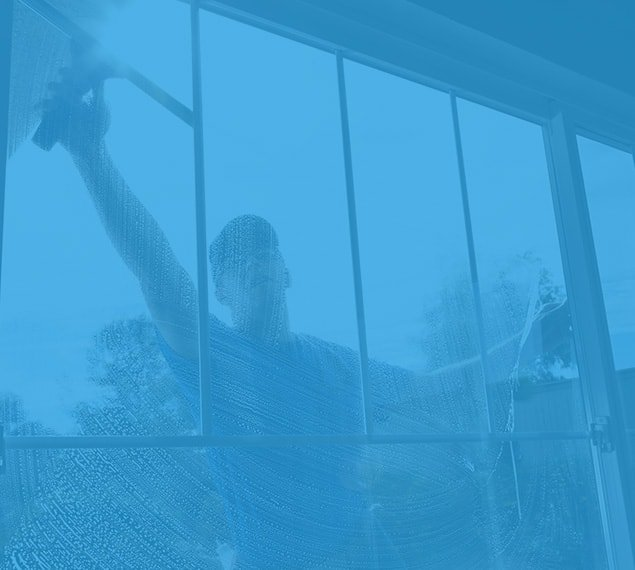 window cleaners edmonton ab